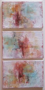canvas-triptyque-ensemble